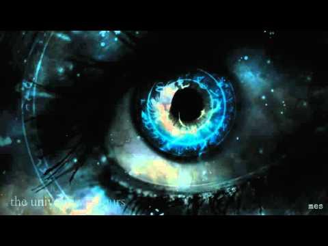 Your Wildest Dreams | The Moody Blues | Lyrics ☾☀