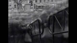 Kings of Leon - Knocked Up Más vídeos subtitulados de KOL y otros e...