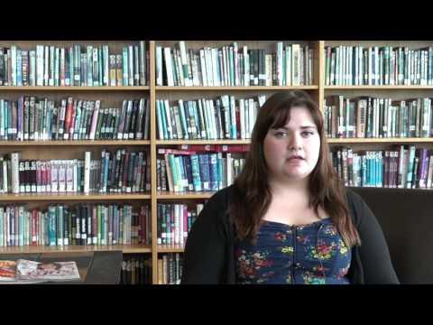Generation Exposed | Aubrey Prettyman | TEDxYouth@Louisburg