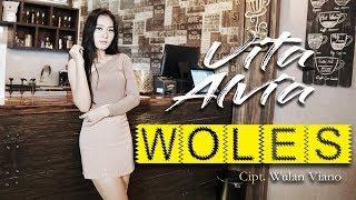 Download lagu Vita Alvia - Woles [OFFICIAL]