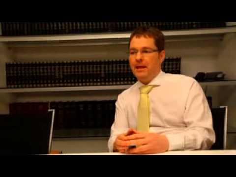 Bester Scheidungsanwalt Regensburg