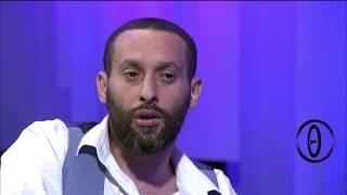 الفنان تامر نفار  ضيف الاعلامي شادي بلان في هذه الحلقة من برنامج ملف سري
