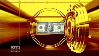 Cash investigation - Quand les actionnaires s'en prennent à vos emplois / intégrale