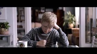 Нелюбовь 2017 фильм Андрея Звягинцева смотреть онлайн в хорошем качестве