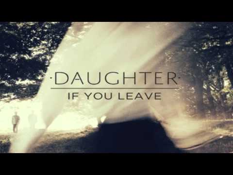 Touch - Daughter