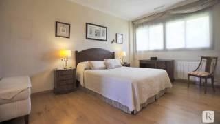 Villa de luxe à vendre à Chiva, Valence, Espagne - RMGV682