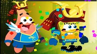 Nickelodeon Football Stars 2 - Nick Games