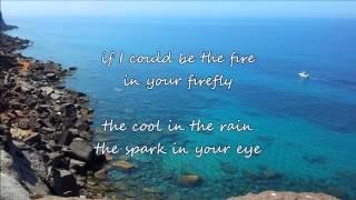 Brett Eldredge - Mean to Me (with lyrics)[NEW SINGLE 2014]