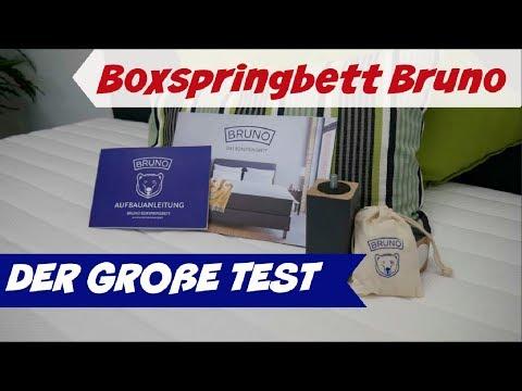 boxspringbetten-test-bruno---180x200-i-boxspringbetten24.org