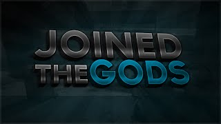 Tyde TG: Joined The Gods!
