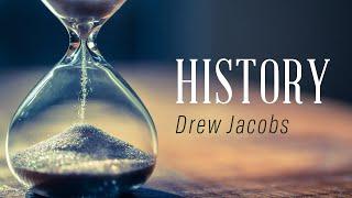Drew Jacobs History