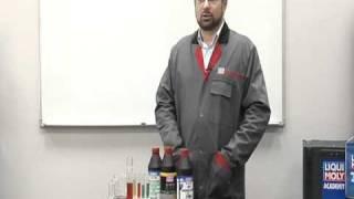 Жидкости ATF для АКПП и гидравлических систем