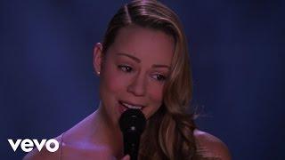 Baixar Mariah Carey - Never Too Far (from Glitter)