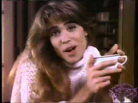 1990 commercials  Chelsea Noble Clarion