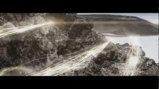 Luke Terry Feat. Kerry Leva - Arpora (JOHN O