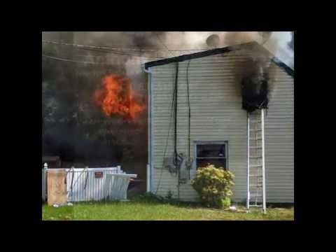 Suffolk County | 631-513-9044 | Holtsville NY Fire Damage Adjuster | United Public Adjusters