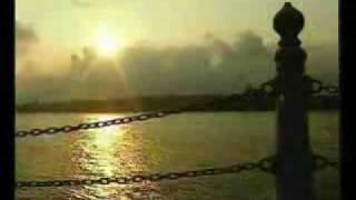Dursun Ali Erzincanli - Naat (Arif Nihat Asya)