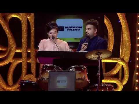 Ramya behara - my favourite singer