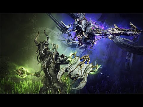 Warframe -  All Unvaulted Relics Drop Locations ! Oberon Prime And Nekros Prime Unvaulting !