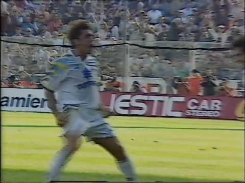 Goallllazzo - Football Italia goals