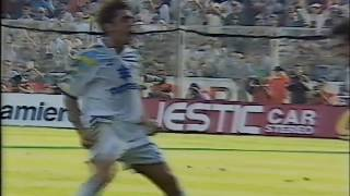Goallllazzo - Football Italia goals