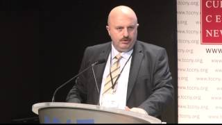 Kerim Balci - Turkish Review - Challenges to Democratization in the Middle East