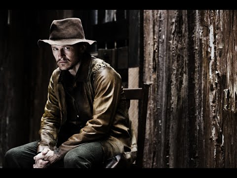 The Outlaw Michael Howe - Official Trailer - ABC 1 December 1st 8.30pm