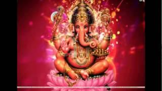 Sloka of lord ganesha/ song of lord ganapathy/prayer song about lord ganesha