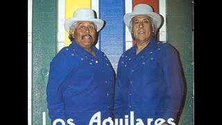 Los Aguilares - Anhelos