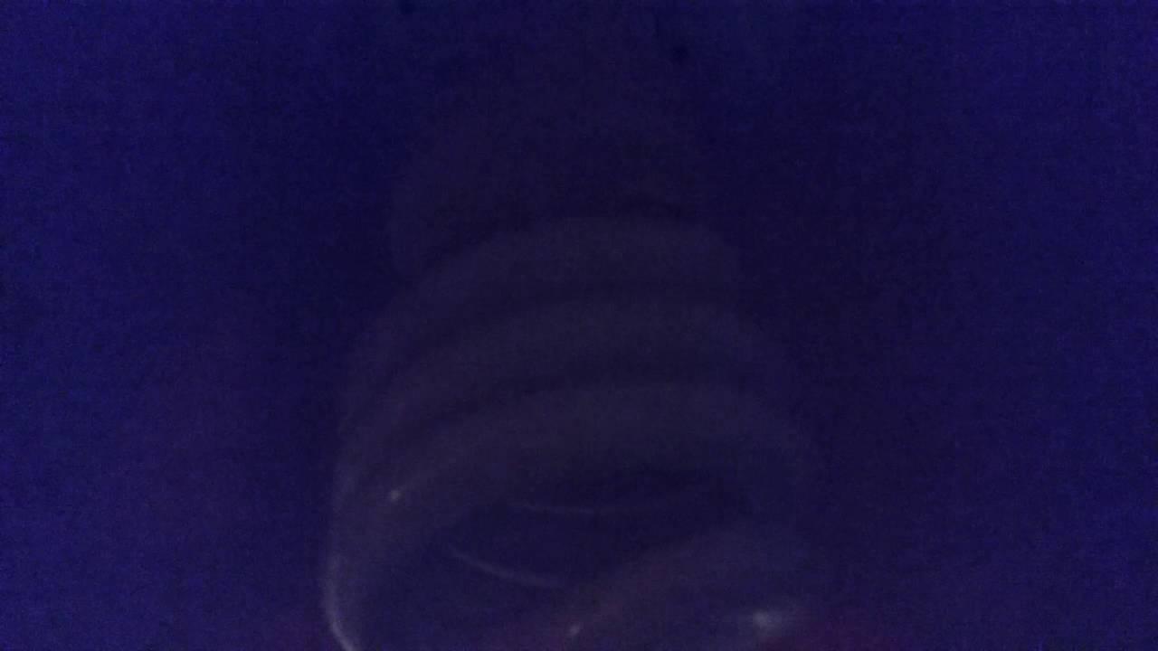 En Ampoule Seule Off Mon Toute S'allume Mode 4A3jLRq5