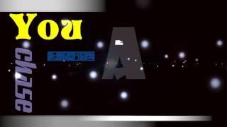 Kindervater - Spotlight (Michael Mind Project Remix) - Lyric video