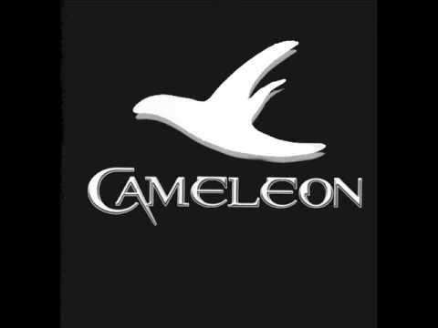 TÉLÉCHARGER LA CHANSON DE CAMELEON WALLAH