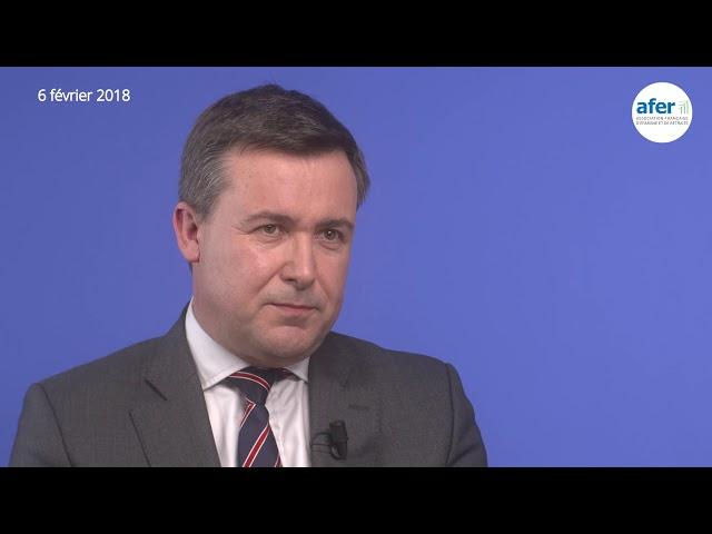 Focus Afer Convertibles - Février 2018