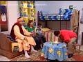 سلسلة مبارك و مسعود   (منحوس)ههههه حلقه 7