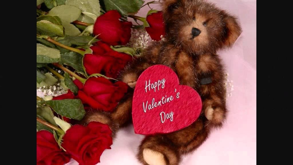Toll Valentinsgrüsse Für Unsere Freunde