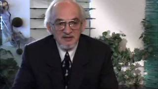 Профессор ДАДАЛИ В.А. о важности БАД