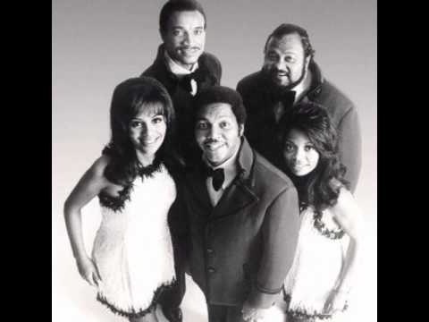 The Fifth Dimension -- One Less Bell To Answer