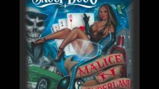 Snoop Dogg - Pimpin Ain