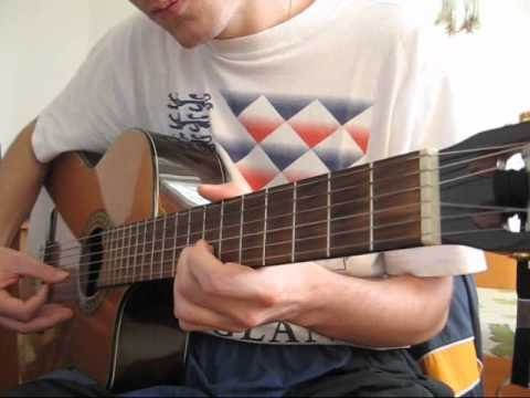 Perhaps Love Guitar Cover John Denver Seasons Of The Heart Album