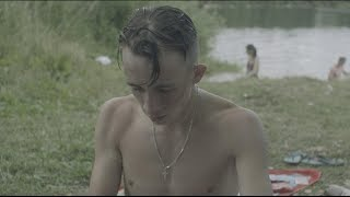 «Я нормальный» - Короткометражный фильм | Short film 18+
