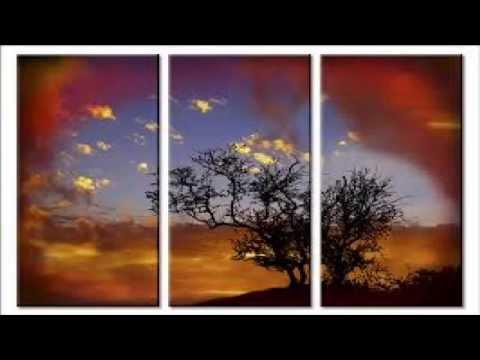 Delia Gonzalez & Gavin Russom - Relevee (Original Mix)