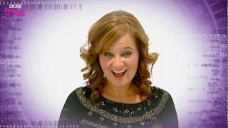The Best of POD - Snog Marry Avoid? Top Ten Shockers - BBC Three