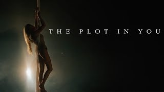 The Plot In You - FEEL NOTHING (Official Music Video) thumbnail