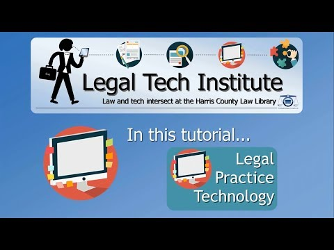 legal-tech-institute-cle---legal-practice-technology