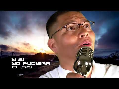 Richard Losada - Mi Gran Amor (Vídeo Lyric )