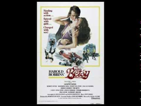 Download John Barry: THE BETSY (1978)