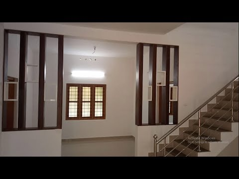 brand-new-house-for-sale-5.75-cent-1650-sqft-3bed-room-close-to-bus-stop-changanassery