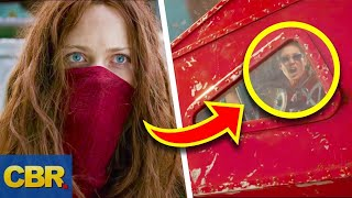 10 Dark Secrets About Mortal Engines Universal Doesn't Want You To Know