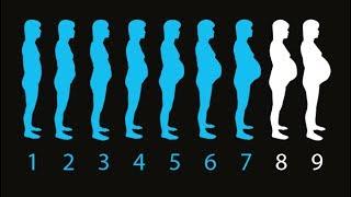 12 Weeks Pregnant Symptoms