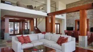 Home Remodeling: Turning Houses Into Dream Homes